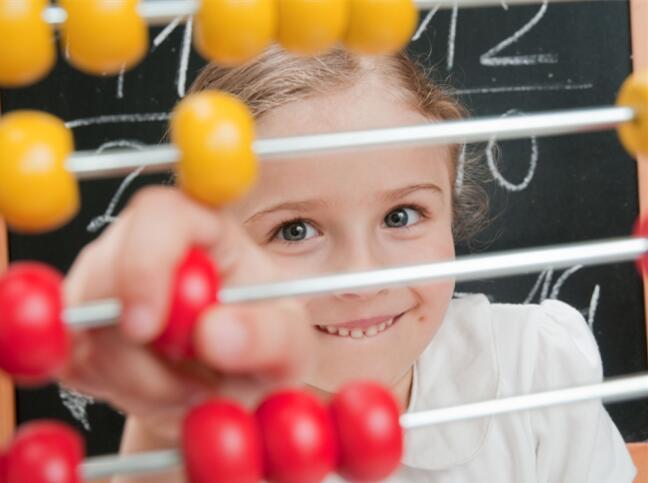 数学课2.jpg