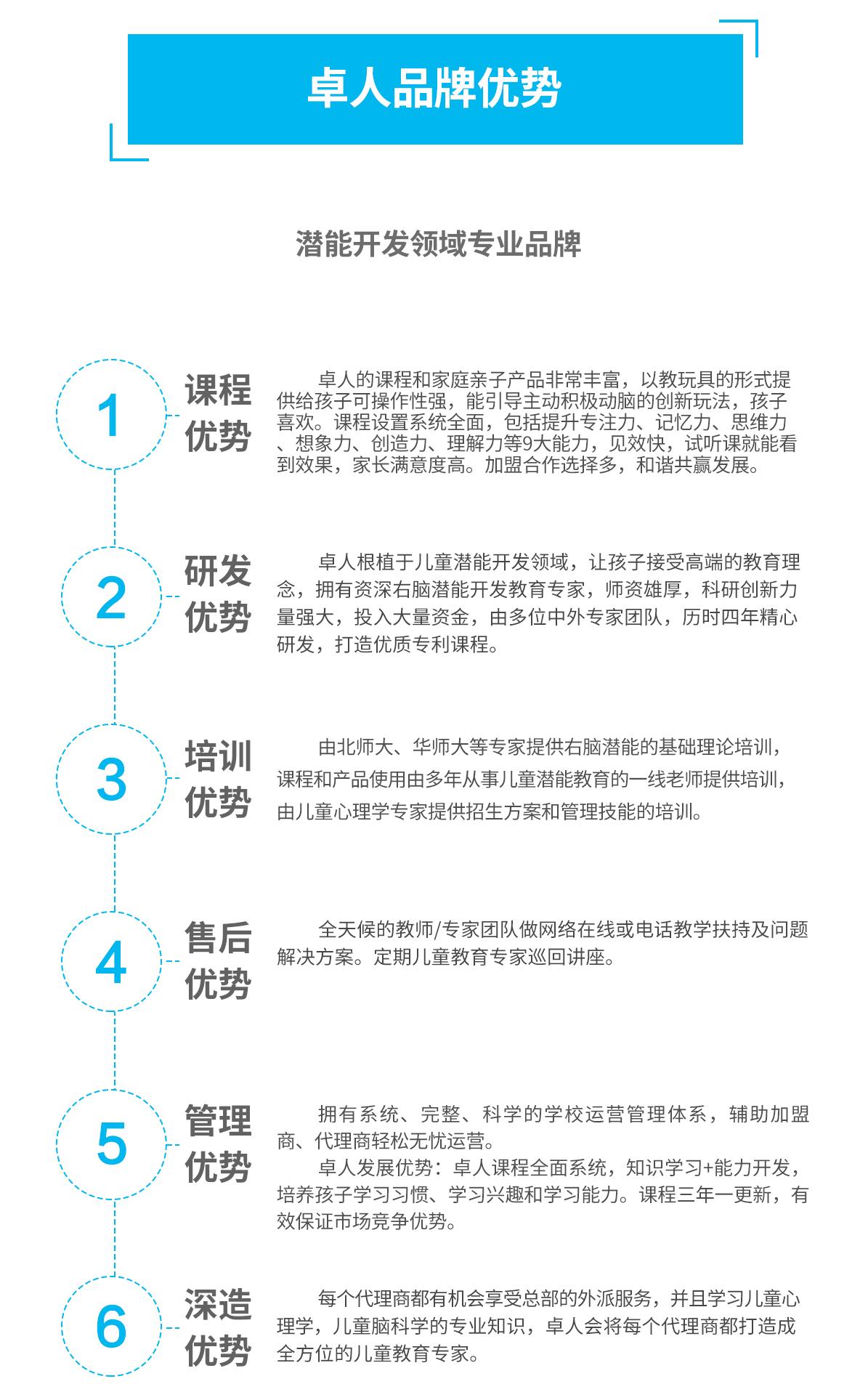 bob电竞app_bob平台app下载_bob体育在线注册(收益取消)2019.10.jpg